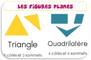 figures-planes