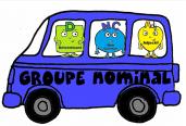 groue-nominal