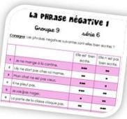 lexidata-phrase-negative