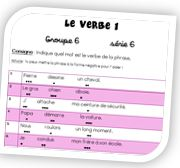 lexidata-verbe