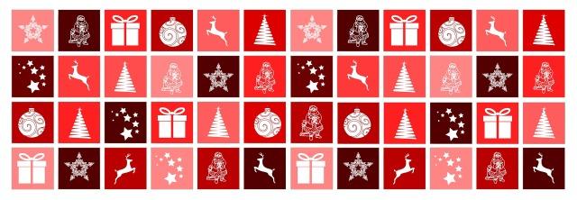 christmas-2973329_1920