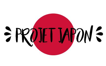 projet japon