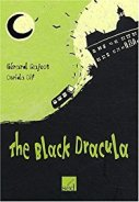 black dracula