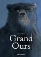 grand ours